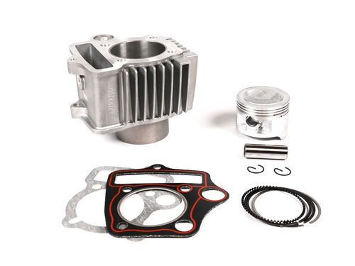 Bore Kit - 88cc  XR/CRF70, 00-12