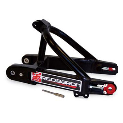Red Baron Swingarm